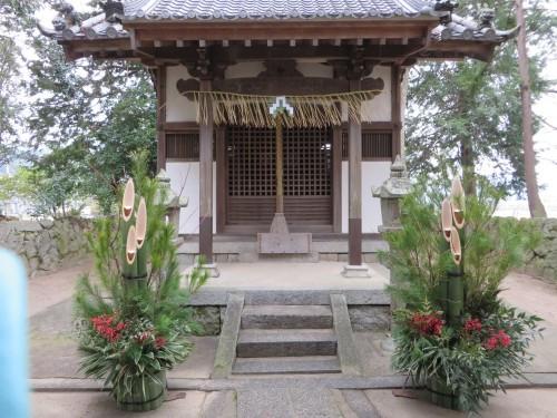 NEW YEAR nagatayakyoto (3)