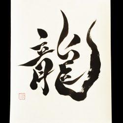 kanjip
