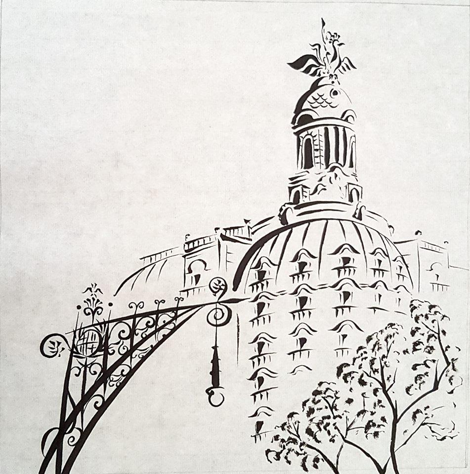 Mitsuru Nagata design for Muji
